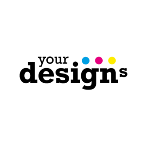 yourdesigns_logo_quad