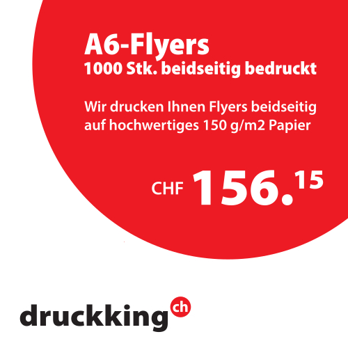druckking-banner-flyer