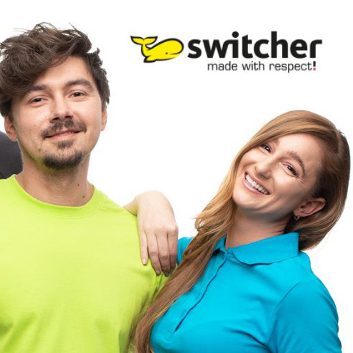 switcher-outlet